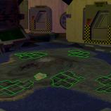 Скриншот Bedlam – Изображение 2
