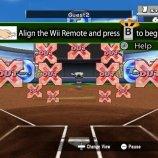 Скриншот The Cages: Pro Style Batting Practice – Изображение 7