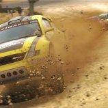 Скриншот SEGA Rally Revo – Изображение 1