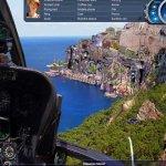 Скриншот Hawaiian Explorer: Lost Island – Изображение 2
