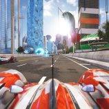 Скриншот Xenon Racer – Изображение 9