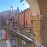 Скриншот Travelogue 360: Rome – Изображение 4
