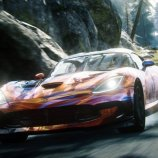 Скриншот Need for Speed: Rivals – Изображение 11