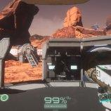 Скриншот Osiris: New Dawn – Изображение 3