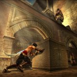 Скриншот Prince of Persia: The Two Thrones – Изображение 12
