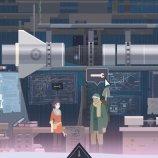 Скриншот OPUS: Rocket of Whispers – Изображение 6