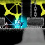 Скриншот Dokuro – Изображение 1