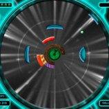 Скриншот Breakin 360° – Изображение 5