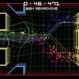 Скриншот Bitstream – Изображение 1