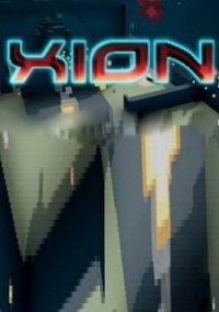 Xion – фото обложки игры