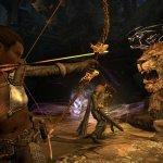 Скриншот Dragon's Dogma: Dark Arisen – Изображение 19