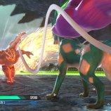 Скриншот Pokken Tournament – Изображение 3