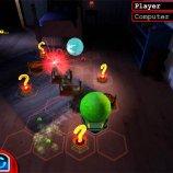 Скриншот Monster Ball (2009) – Изображение 2