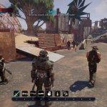 Скриншот Elex – Изображение 33