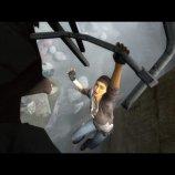 Скриншот Half-Life 2: Orange Box – Изображение 5