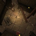 Скриншот Dungeon Lurk – Изображение 2