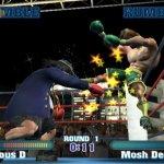 Скриншот Ready 2 Rumble Revolution – Изображение 13