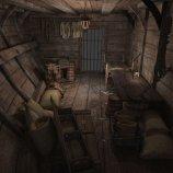 Скриншот Curse of the Skeleton Island – Изображение 6