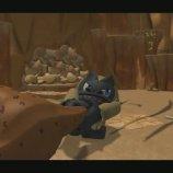Скриншот Pac-Man and the Ghostly Adventures 2 – Изображение 10