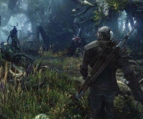 CDPR пообещала решить проблемы The Witcher 3 на PS4 Pro новым патчем