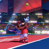 Скриншот Mario Tennis Aces – Изображение 12