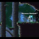 Скриншот Exile's End – Изображение 3