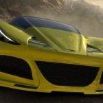 Скриншот Calibre 10 Racing Series – Изображение 7