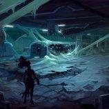 Скриншот Darksiders III – Изображение 6