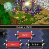 Скриншот Hero's Saga Laevatein Tactics – Изображение 11