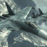 Скриншот Ace Combat 6: Fires of Liberation – Изображение 2
