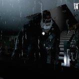 Скриншот Intruders: Hide and Seek – Изображение 1