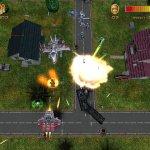 Скриншот Вторжение роботов – Изображение 1