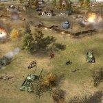 Скриншот Men of War – Изображение 2