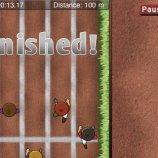 Скриншот TrackStar – Изображение 1