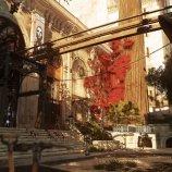 Скриншот Dishonored 2 – Изображение 5
