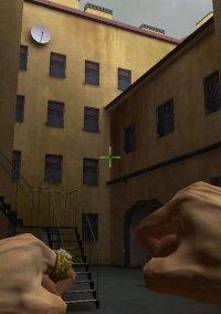 Невский титбит – фото обложки игры