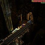 Скриншот The Steampunk League – Изображение 7