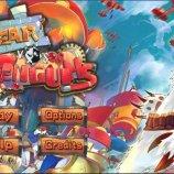 Скриншот Bear Vs Penguins – Изображение 5