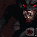 Скриншот Creature Shock – Изображение 5