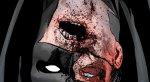 Ядовитый плющ захватила весь мир, идаже Бэтмен неможет ничего сэтим поделать. Как так вышло?. - Изображение 10