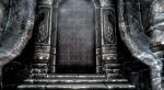 Модификация с4K-текстурами для Skyrim делает игру невероятно реалистичной. Убедитесь сами. - Изображение 9