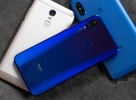 AnTuTu назвал лучшие смартфоны апреля посоотношению производительности ицены