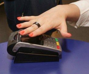 Оп-оп, скоро можно будет оплачивать поездки в метро с помощью кольца