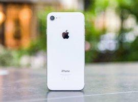 Инсайдер: анонс iPhone 9 состоится 15апреля. Продажи начнутся спустя неделю