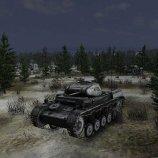 Скриншот Achtung Panzer: Kharkov 1943 – Изображение 4