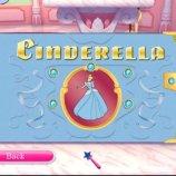 Скриншот Disney Princess: Enchanting Storybooks – Изображение 10