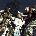 Скриншот Resident Evil 5 – Изображение 16