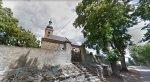 Контекст. Средневековая Богемия в Kingdom Come: Deliverance. - Изображение 46