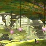 Скриншот ArcheAge – Изображение 1