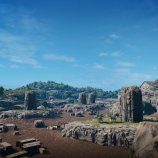 Скриншот Playerunknown's Battlegrounds – Изображение 12